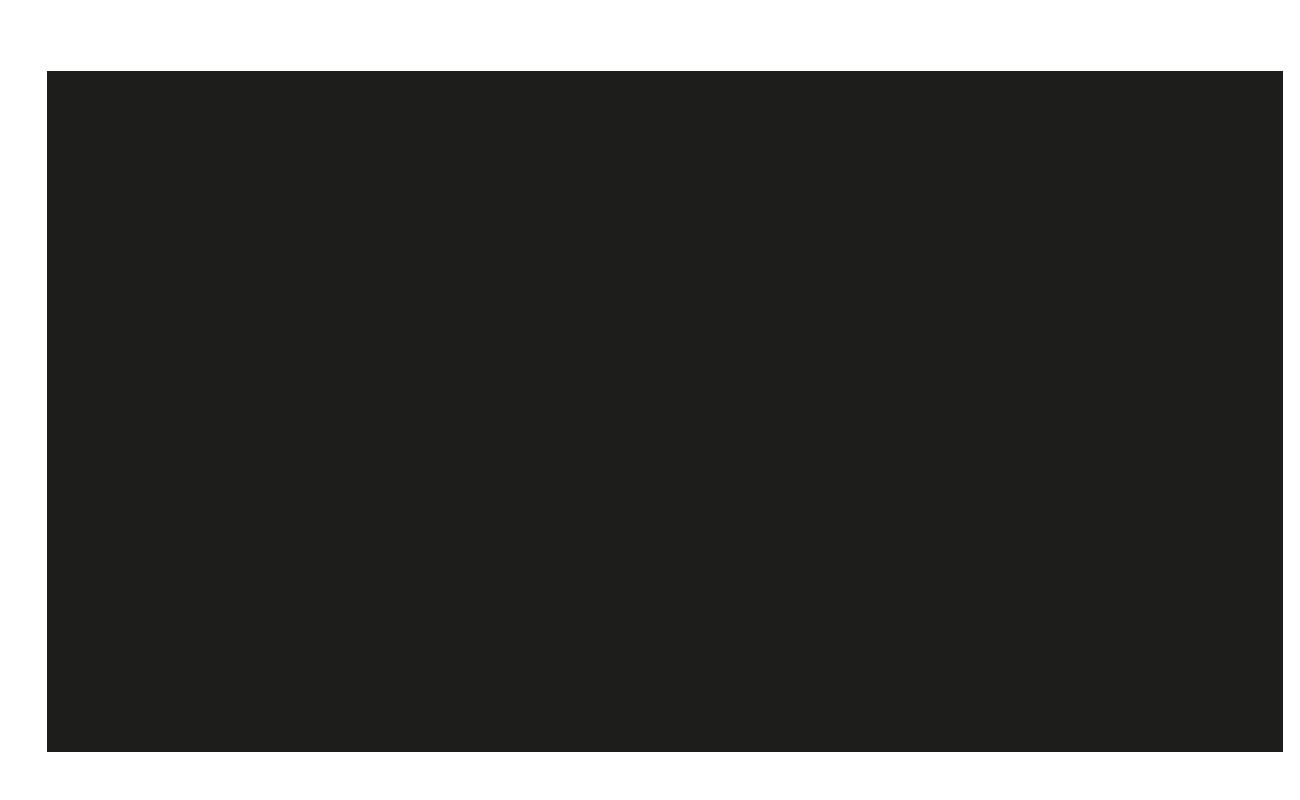 scherenschnitt-retrofrisuren.de